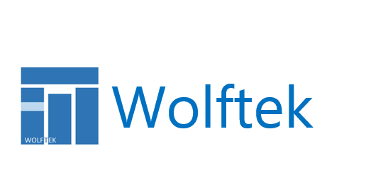 Wolftek, Inc. – Dynamics AX Consulting